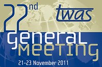 22nd General Meeting