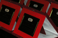 TWAS Announces 2011 Prize Winners
